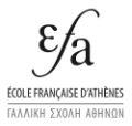Logo_EFAsm.jpg