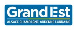 Logo_Region_Grand_Est_ge_rvb_501.jpg