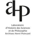 Logo_AHP