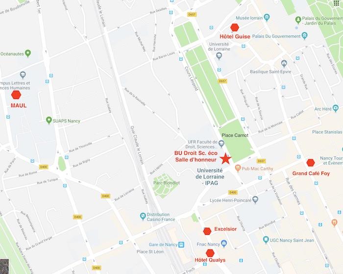Plan_Nancy_colloque_Perdrizet_2.jpg