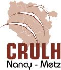 Logo_CRULH