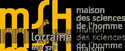 logo_msh_512x210.png